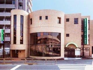 東京都足立区のお葬儀はシティホール足立 玉泉院にお任せください